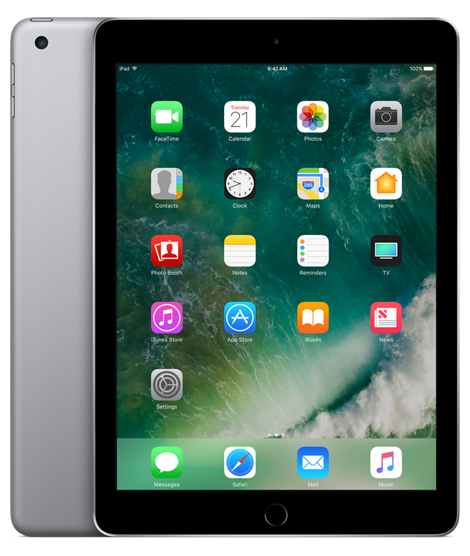 ipad-wifi-select-spacegray-201703_GEO_US