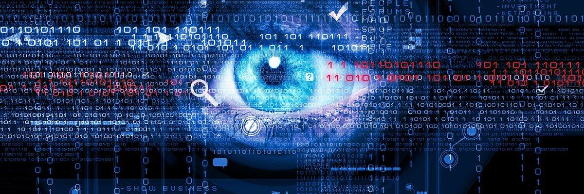 surveillance-1-fotolia